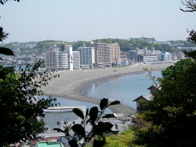 江ノ島・湘南