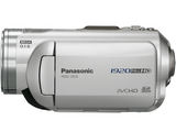 Panasonic HDC-SD3